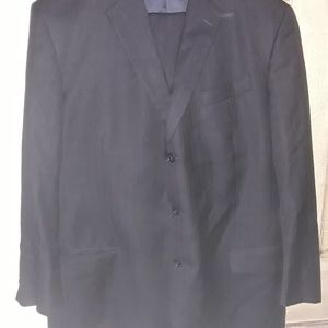 Other - Brooks Brothers 2pc Suit 40 chest 40x31 pants